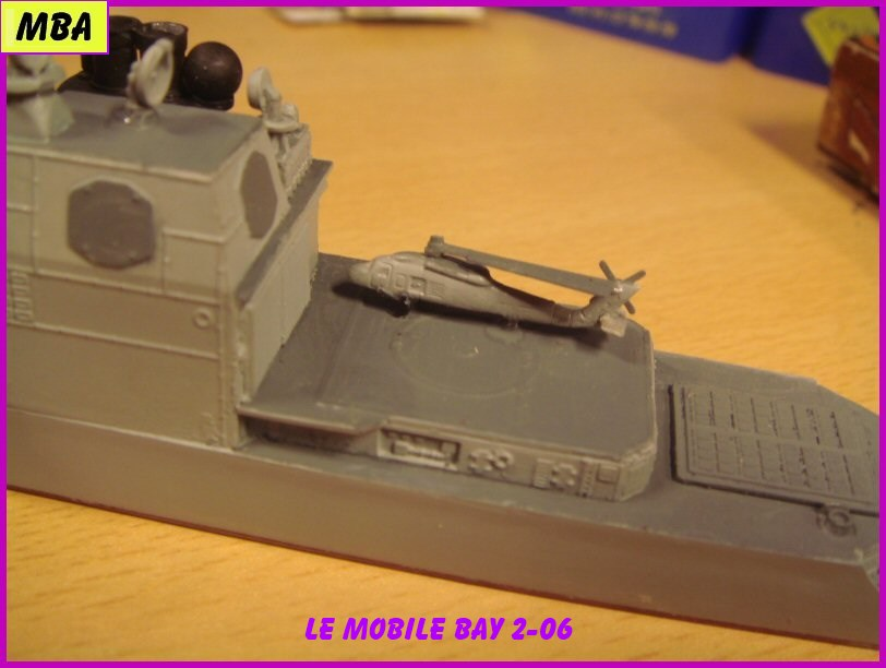 USS Mobile Bay CG-53 au 1/700 Dragon 656759mobilebay206