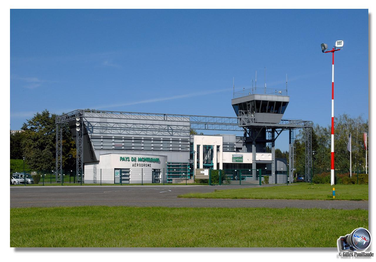 Aérodrome de Courcelles-les-Montbéliard 657081111