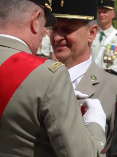 La Légion d'Honneur - Page 3 657156DSC02652