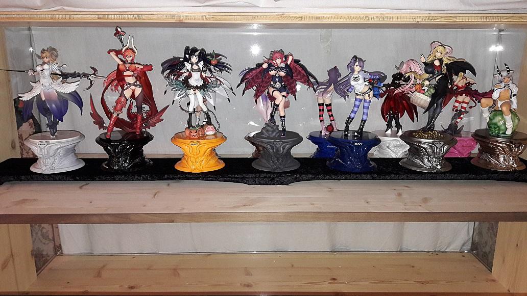 Collection de Xoras 65759320161008105455