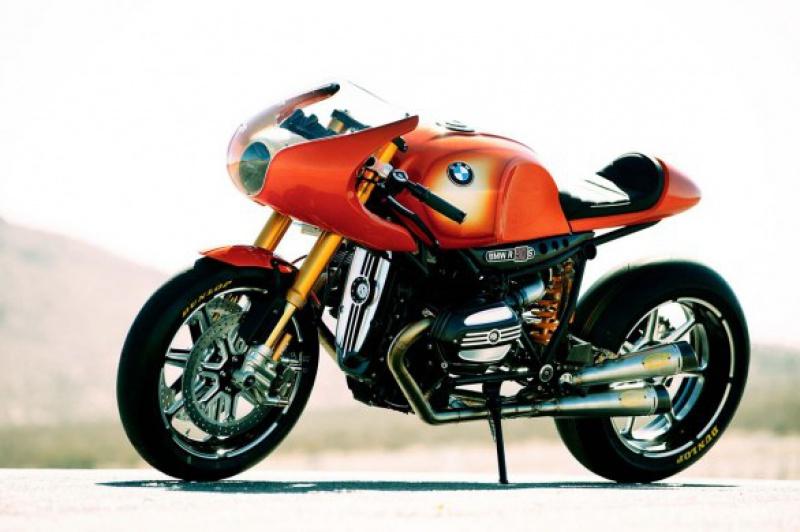 BMW Concept Ninety 65781103bmwconceptninety11