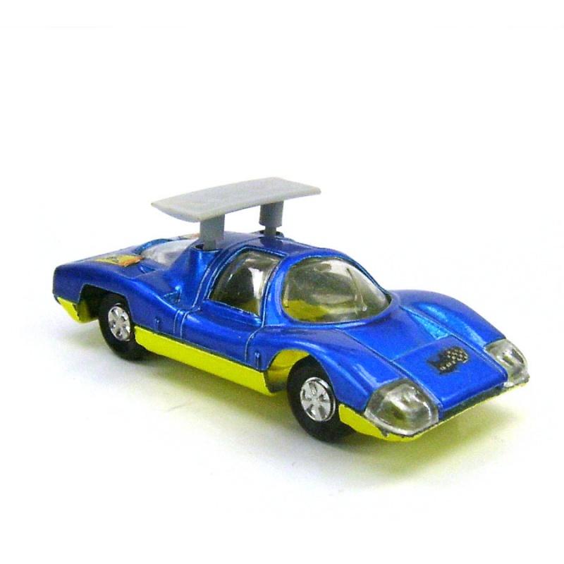 N°233 Bertone-Panther 6578741910