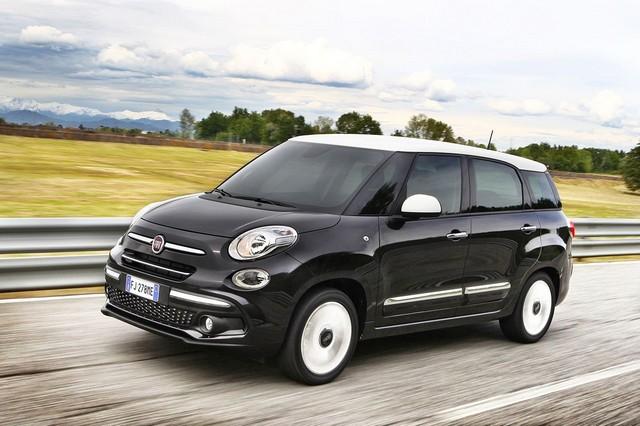 La Nouvelle Fiat 500L 657952170522FiatNew500L14