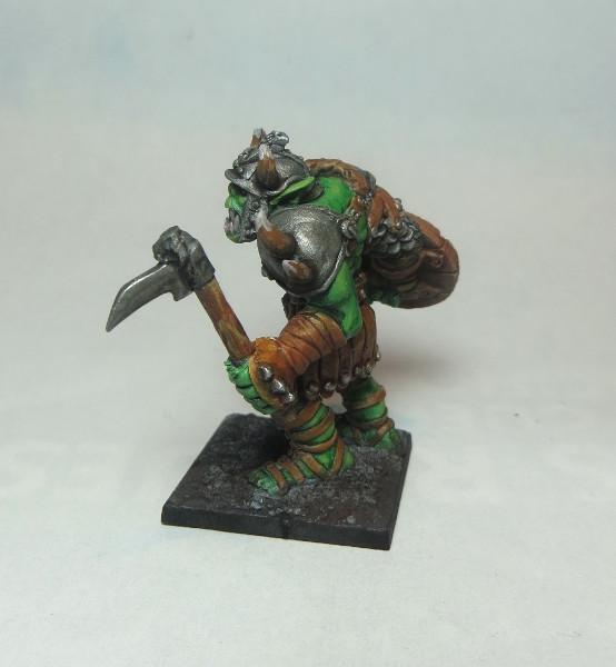 Second concours de peinture Fury! 658177orc4