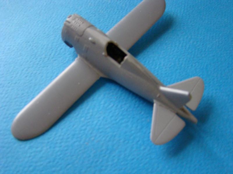 [Aéronavales 2014] [Special Hobby] Grumman F3F-3 TERMINE 658219DSC03145