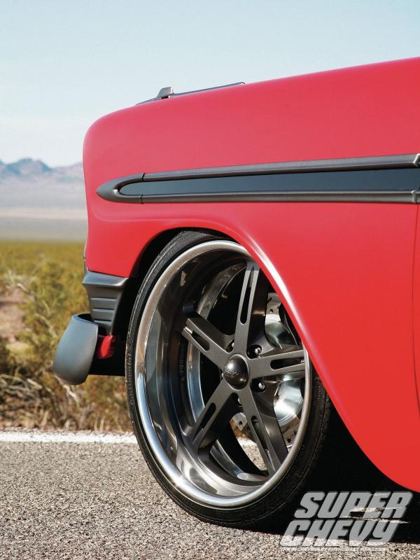 #47 : Chevy bel air 56 custom (TERMINEE) 658288sucp201111misha007