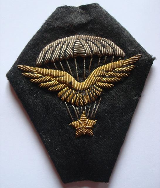 Le Bataillon de Choc 1943/1963. Photos. 658392Martin
