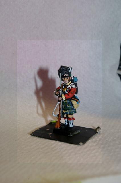 british hussar 28mm de perry miniature  658408hussarb009