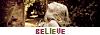 Believe [RPG] 658470partenariat1