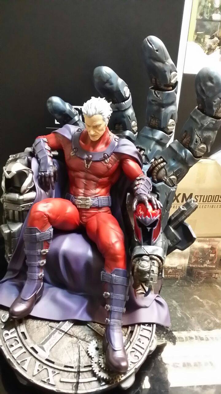 Premium Collectibles : Magneto on Sentinel Throne - Page 4 6587201051729514007229968150624879408958522820719o