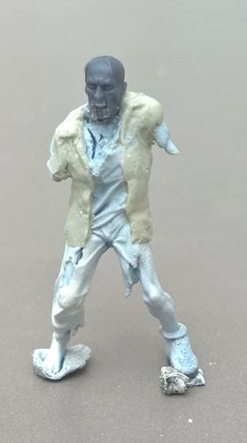 Zombies et Noël 658772Michonneetrodeurs2
