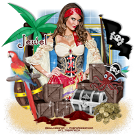 Aperçu des tutos de l'admin Jewel 658813tuto1076PiratewithTreasures