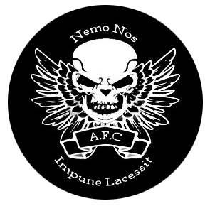 Airsoft Force Company (AFC)