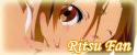 Ritsu Fan