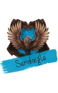 Poudlard - Serdaigle