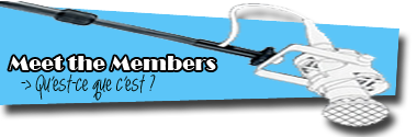 Meet the Members 660007Titre1