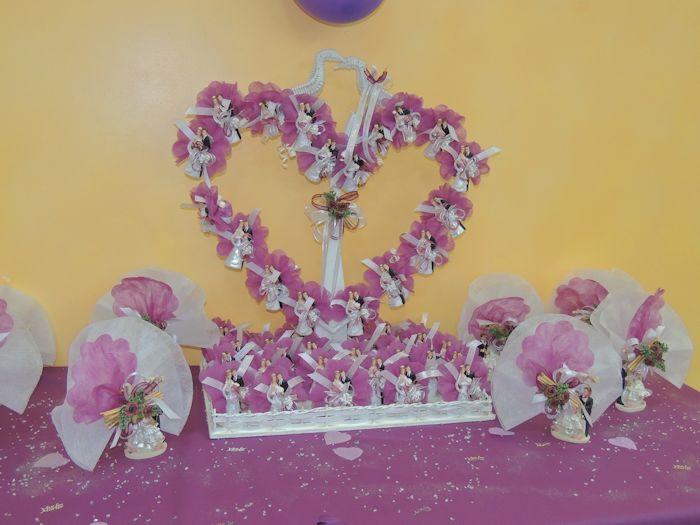 mariage de mon filleul benjamin avec cindy  6602243871