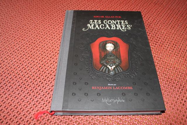 Vos plus beaux livres ! 660536Contesmacabres1