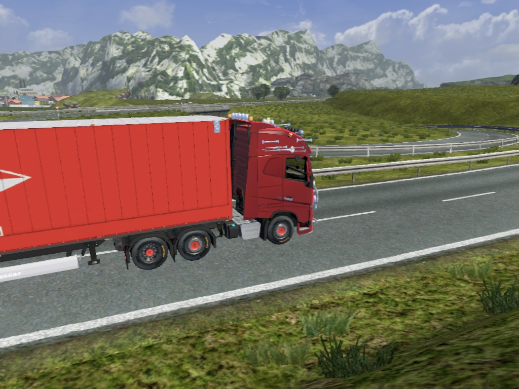 ETS2 - On the road 3 - Page 14 660554ets200004