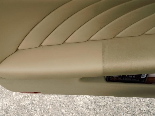 [Detailing] L'Apostrof' Auto - Votre nouveau partenaire brillance 660731DSCI0902