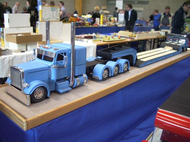 exposition salon de la maquette  a jabbeke en belgique  660888IMGP1517