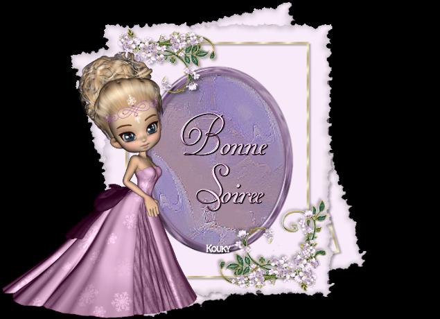 Bon Dimanche 661784bonnesoiree12305424c