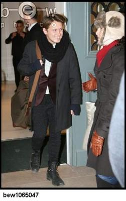 TT à Paris le 24 novembre (à leur hôtel et à RFM) 661844normalbew1065047jpg