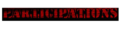[Clos] Casting Actors 662024filmactionparticipation