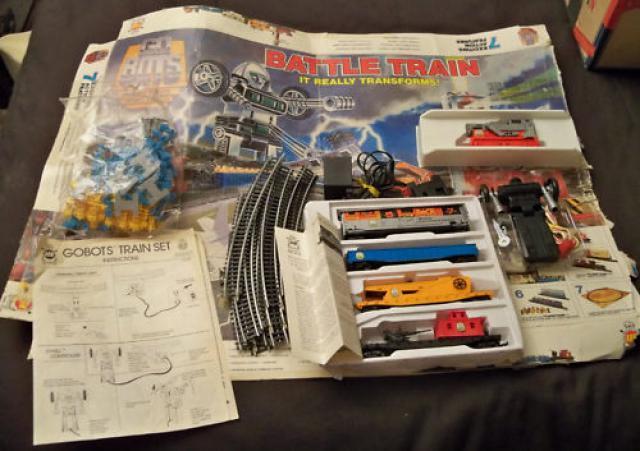 Les Train - circuit de Dessins annimés et séries 662242KGrHqYOKokE0fkd2Jq0BNwiPRdMg12