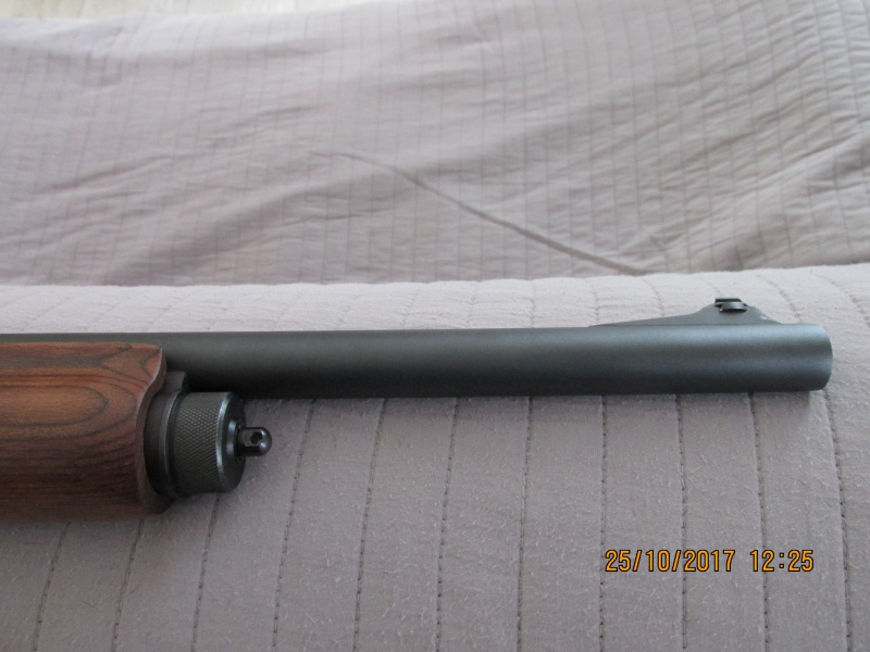 Ou trouver un REMINGTON 870 - Page 4 662382IMG0020