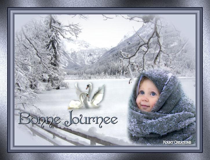 Bon Vendredi 662419132674bonnejourneebb