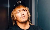 Hoshi Pro Wrestling ◘ Roster  662525naito1