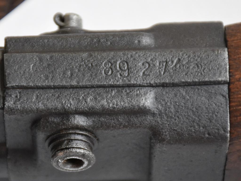 Sturm MP43/1  662899DSC2358