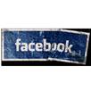 Page facebook de la FGE