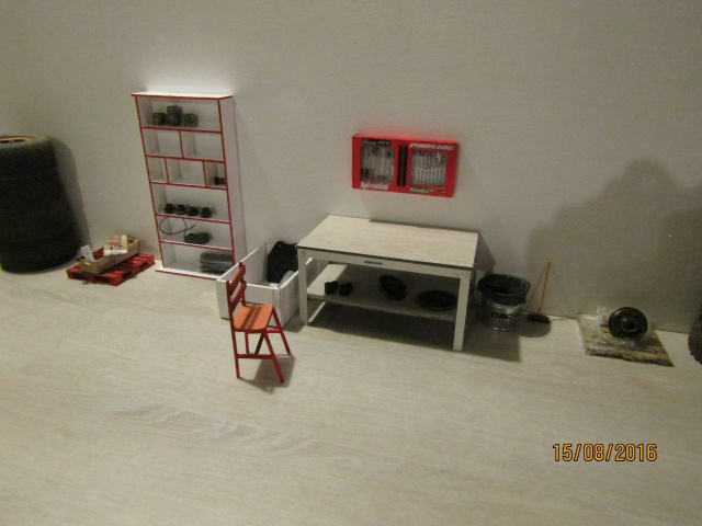 Mon garage SC 12 663065IMG0077