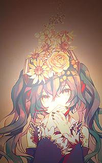 [ avatars ] 200 * 320 663226Azalys