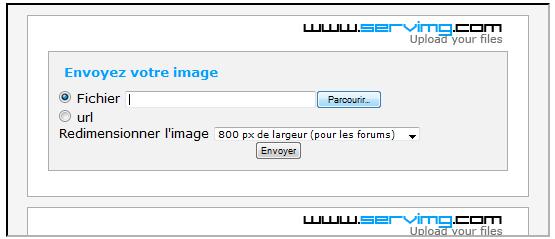 [Tutoriel] Comment mettre ses photos sur le forum 663424Tutophoto002