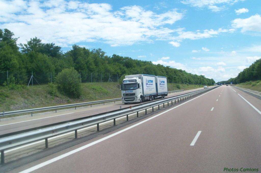 Rattenni Autotrasporti (Pescara) 663695photoscamions23VI1188Copier