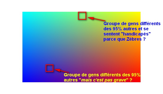 HQS - Le pseudo qui fâche - Page 2 663805003