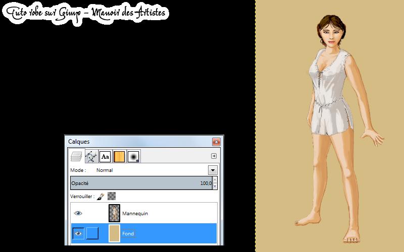 Dessiner une robe sur Gimp 664282tutoderniereversion2