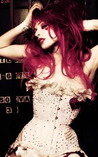 Emilie Autumn 665491emilieautumn6