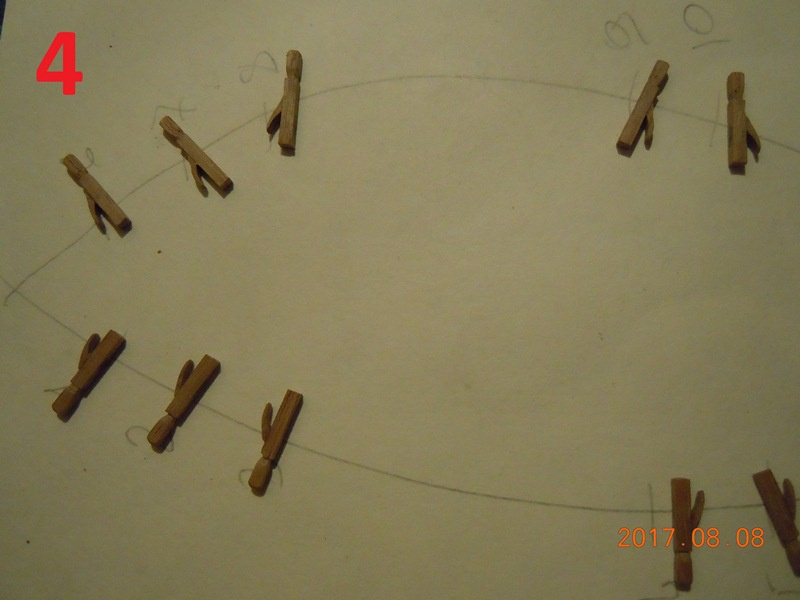 La Cancalaise 1/50 - Artesiana Latina - Page 3 665822DSCN5789
