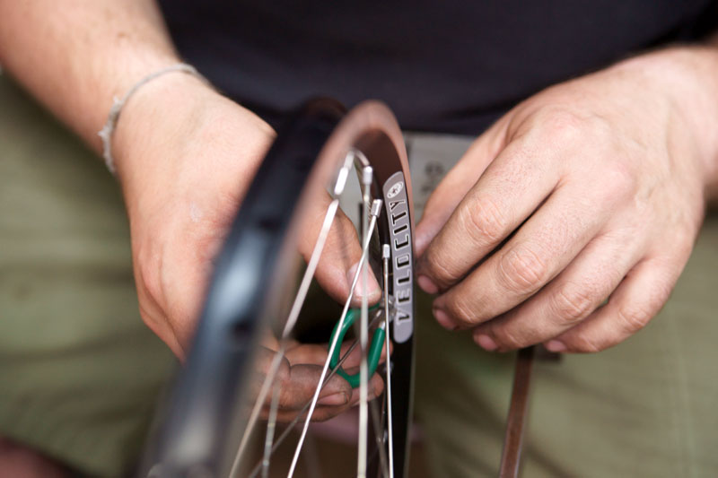 Rayonner les roues : outils et techniques - Page 3 665832DSC03821copy