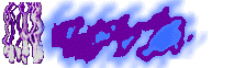 """Ressources pour script """"affichage du nom de la map"""" 665971local2"""