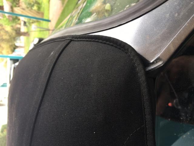 Problème de réglage capote KG cabriolet 1967 666399IMG5525