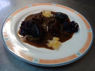 Le restaurant Wangenmühle - Page 5 666560DSC04049