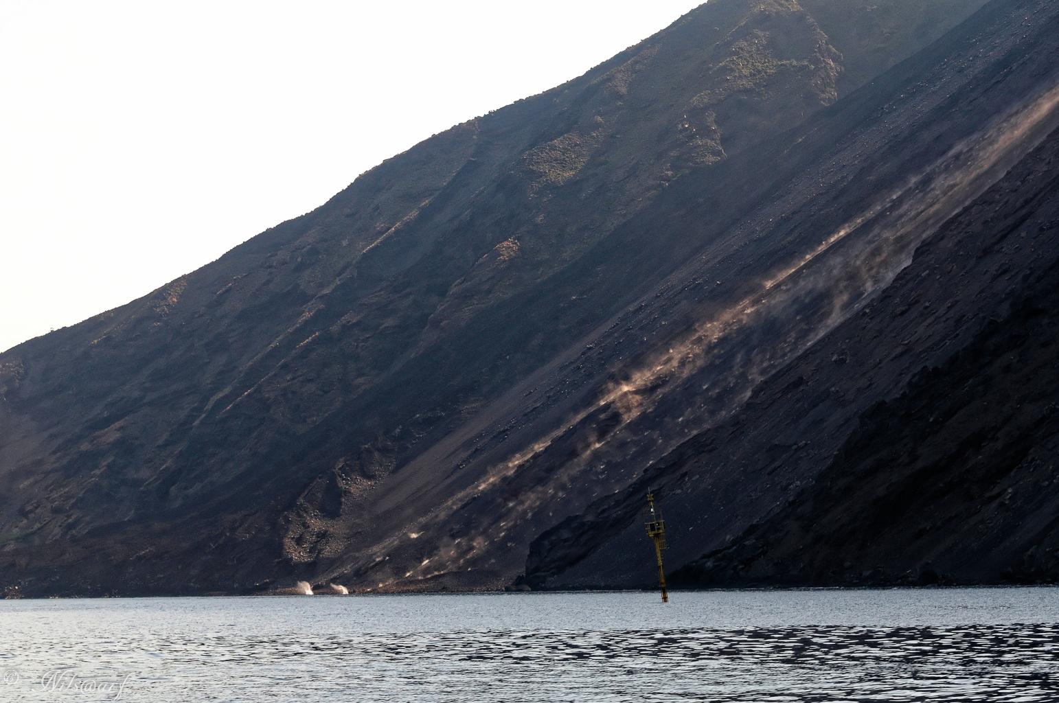 Trek aux Iles Eoliennes 666910DSC7895DxO