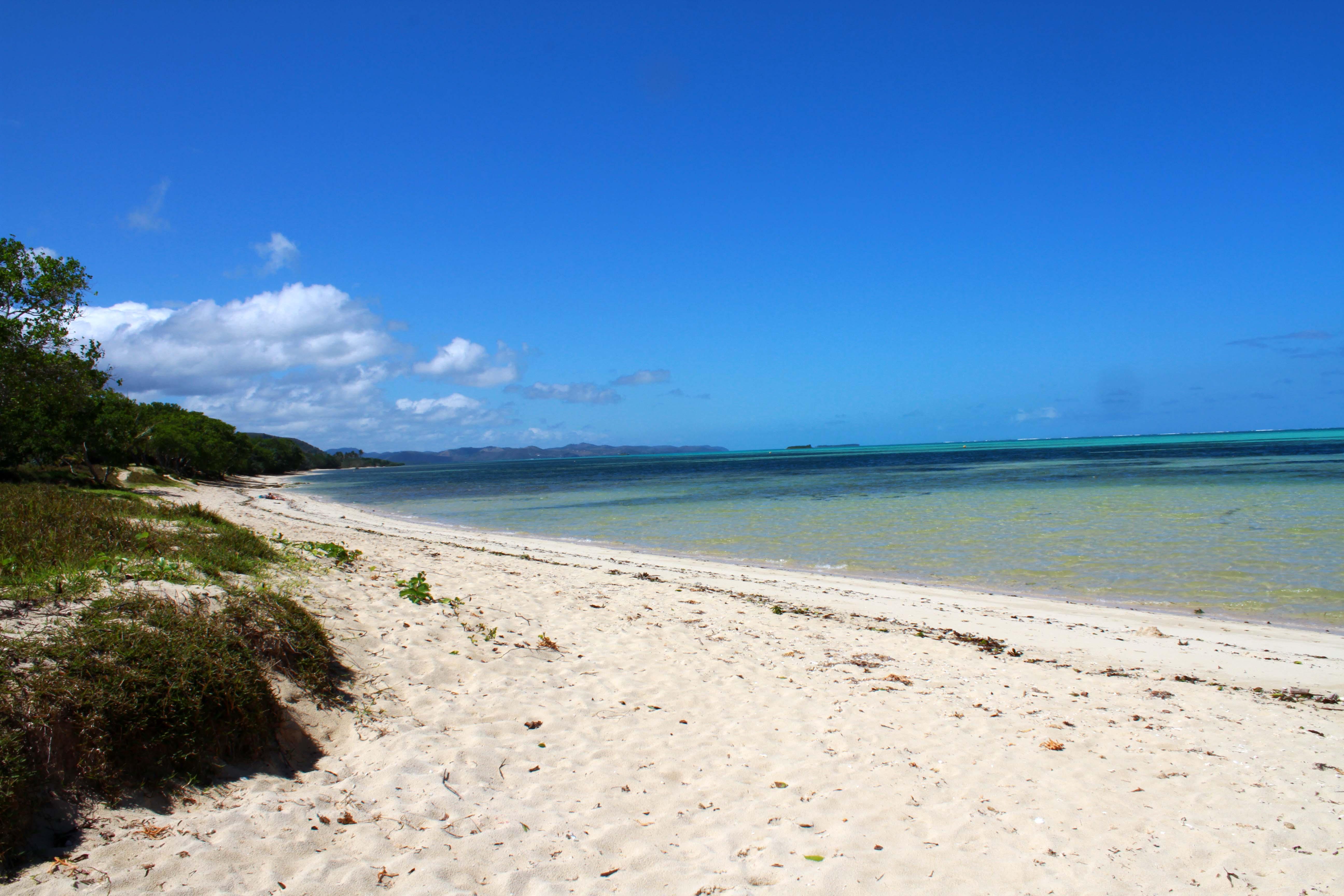 Nouvelle Calédonie 667135IMG4415bis