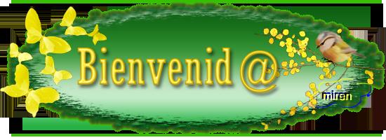 cartel bienvenid@ - Página 2 6673600bienvenido