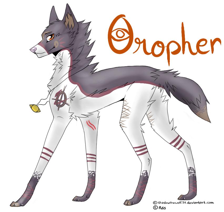 Oropher - Mâle [PNJ] 667723oropherbyredswagstoryd6eft8y